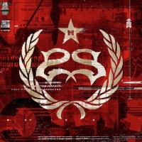 Purchase Stone Sour - Song #3 (Acoustic) (CDS)
