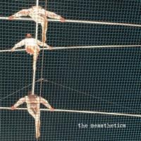 Purchase The Messthetics - The Messthetics