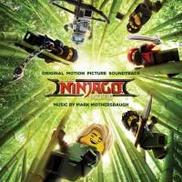 Purchase VA - The Lego Ninjago Movie (Original Motion Picture Soundtrack)