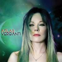 Purchase Verganti - Atlas
