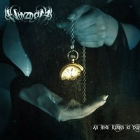 Purchase Whyzdom - As Time Turns To Dust