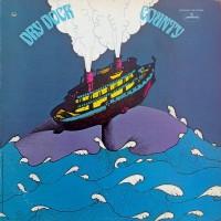 Purchase Dry Dock County - Dry Dock County (Vinyl)