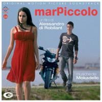 Purchase Mokadelic - Marpiccolo