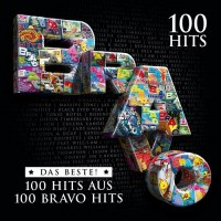 Purchase VA - Bravo 100 Hits - Das Beste Aus 100 Bravo Hits CD4