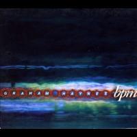 Purchase Graham Haynes - Bmp