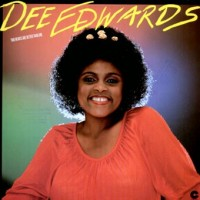 Purchase Dee Edwards - Two Hearts Are Better Than One (Vinyl)