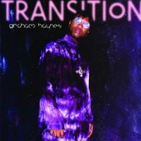 Purchase Graham Haynes - Transition