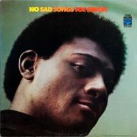 Purchase Joe Simon - No Sad Songs (Vinyl)