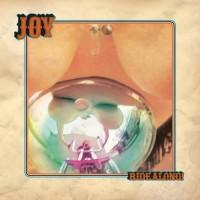 Purchase Joy - Ride Along!