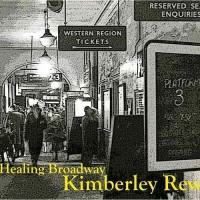 Purchase Kimberley Rew - Healing Broadway