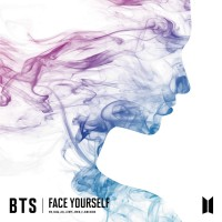 Purchase Bts - Face Yourself