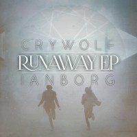 Purchase Crywolf - Runaway (With Ianborg) (EP)