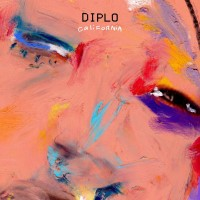 Purchase diplo - California (EP)