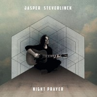 Purchase Jasper Steverlinck - Night Prayer