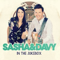 Purchase Sasha & Davy - In The Jukebox