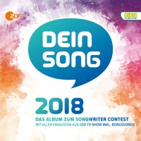 Purchase VA - Dein Song 2018