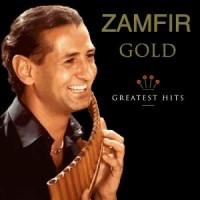 Purchase Gheorghe Zamfir - Gold - Greatest Hits