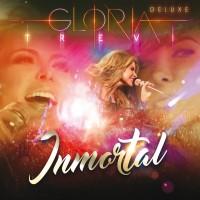 Purchase Gloria Trevi - Inmortal