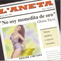 Purchase Gloria Trevi - No Soy Monedita De Oro
