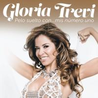 Purchase Gloria Trevi - Pelo Suelto Con... Mis Número 1