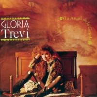 Purchase Gloria Trevi - Tu Ángel De La Guarda