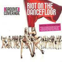 Purchase Groove Coverage - Riot On The Dancefloor (Special Edition) CD2