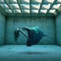 Purchase Antoine's Legacy - Antoine's Legacy