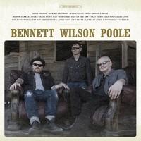 Purchase Bennett Wilson Poole - Bennett Wilson Poole