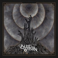 Purchase Bleed From Within - Era