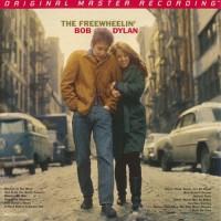 Purchase Bob Dylan - The Freewheelin' Bob Dylan (Remastered 2017)