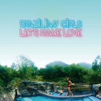 Purchase Brazilian Girls - Let's Make Love
