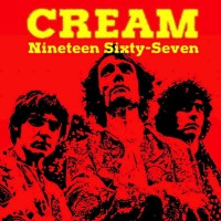 Purchase Cream - Nineteen Sixty-Seven