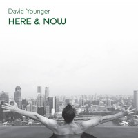 Purchase David Younger - Here & Now