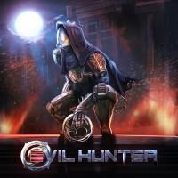 Purchase Evil Hunter - Evil Hunter