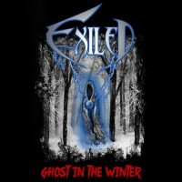 Purchase Exiled - Ghost In The Winter