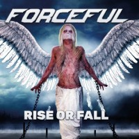 Purchase Forceful - Rise Or Fall