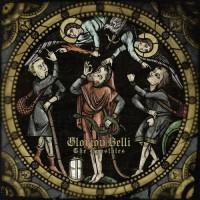 Purchase Glorior Belli - The Apostates