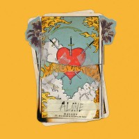 Purchase Halsey - Alone (CDS)