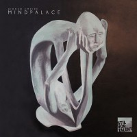 Purchase Hidden Empire - Mind Palace