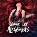 Buy Jessie Lee & The Alchemists - Jessie Lee & The Alchemists Mp3 Download