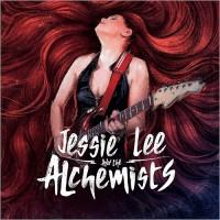 Purchase Jessie Lee & The Alchemists - Jessie Lee & The Alchemists