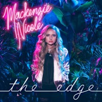Purchase Mackenzie Nicole - The Edge