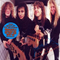 Purchase Metallica - The $5.98 EP - Garage Days Re-Revisited