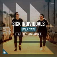 Purchase Sick Individuals - Walk Away (CDS)