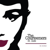 Purchase The Courteeners - St. Jude Re:wired