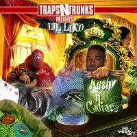 Purchase Lil Loco - Kush N Caviar
