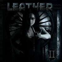 Purchase Leather - II
