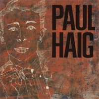 Purchase Paul Haig - Metamorphosis CD1