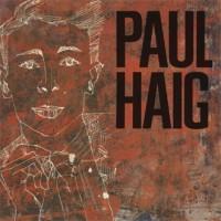 Purchase Paul Haig - Metamorphosis CD2