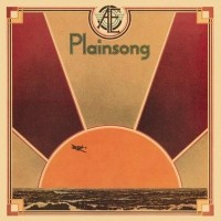 Purchase Plainsong - Plainsong CD2